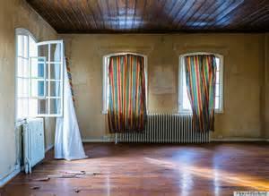 how do you become an interior designer how do you become an interior designer image titled become an interior designer in texas step