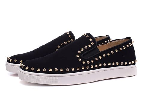 2015 bottom shoes for with spikes blue flat