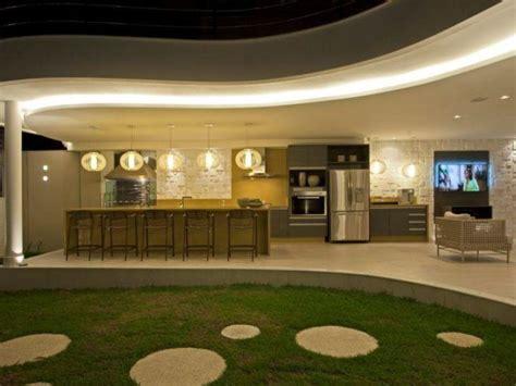Interior Design Of Homes by Espa 231 O Gourmet 90 Fotos E Dicas Para Montar O Ambiente