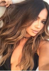 what hair color isright for a 60 year 25 best ideas about color correction hair on pinterest