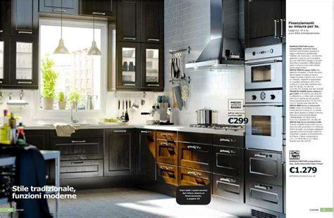 ikea cucine catalogo cucine ikea catalogo 2012 foto nanopress donna