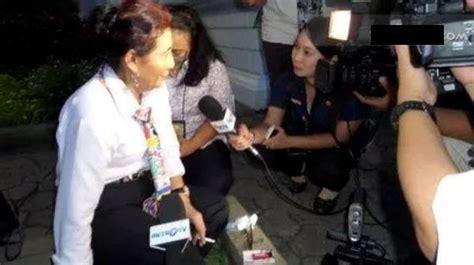Menteri Susi Pakai Tato | bu menteri di bully merokok punya tato poliandri