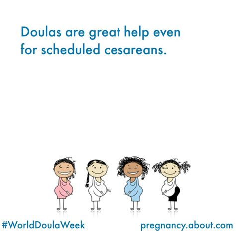 doula for c section 53 best images about cesarean section on pinterest