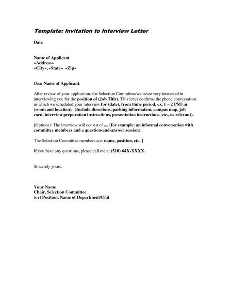 Confirmation Letter Response Sle Letter Reply To Invitation Invitation Librarry