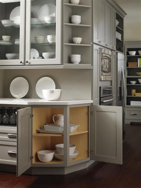 homecrest microwave cabinet other metro by masterbrand 61 best images about homecrest cabinetry on pinterest