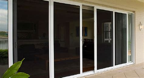 Patio Doors Perth Patio Doors Perth Sliding Doors Perth Wa Avanti Patio Doors In Perth Dundee The Surrounding