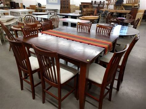 second furniture stores in hartford ct