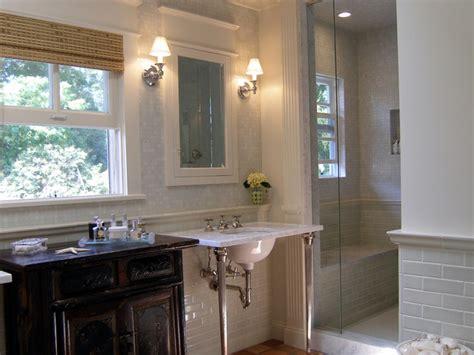 12 bathrooms ideas you ll diy bathroom ideas