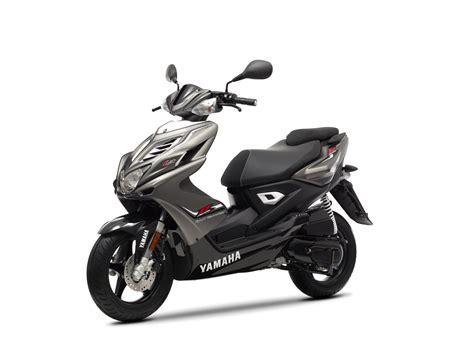 Yamaha Aerox Roller Gebraucht Kaufen by Gebrauchte Und Neue Yamaha Aerox 4 Motorr 228 Der Kaufen