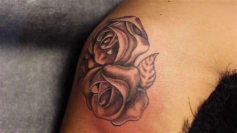 dr ink tattoo doctor ink v l o g ep7 docinktattoolab shoulder
