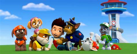 film cerita kartun anak inilah 4 film kartun kekinian yang layak untuk ditonton
