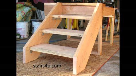 youtube stair layout bracket stairway design basics stair building youtube
