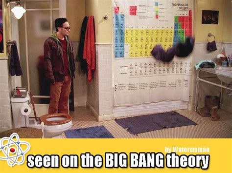 the big theory haus the big theory haus custom content welcome to