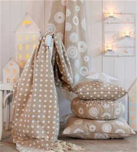 catalogo tende blanc mariclo blanc maricl 242 ecco i nuovissimi e bellissimi tessuti in