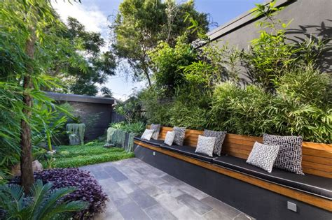 pin  marc brownlow  landscape architecture outdoor