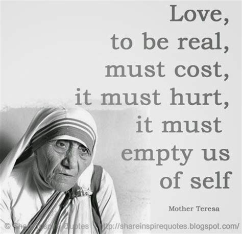 true biography of mother teresa 25 b 228 sta quotes by mother teresa id 233 erna p 229 pinterest