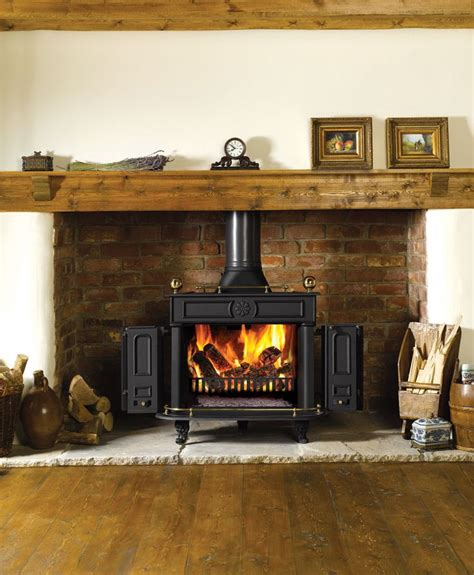 best 25 franklin stove ideas on inglenook