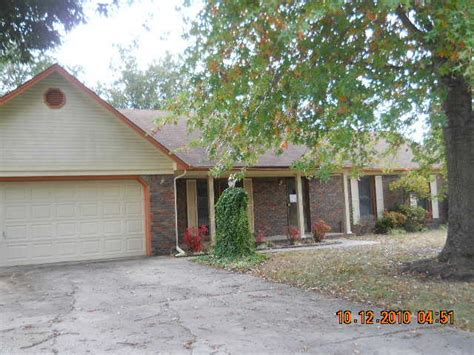 2808 ave sw decatur alabama 35603 foreclosed
