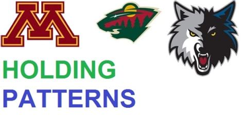 holding pattern sow meaning interim hires leave wild wolves gophers in holding