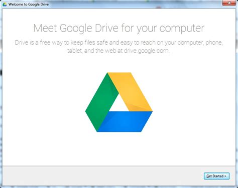 downloadgoogle drive the gallery for gt drive folder