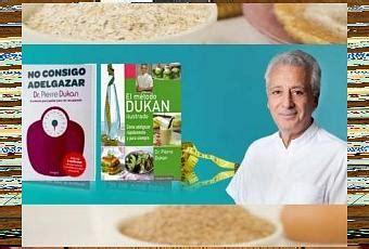 dieta proteica alimenti consentiti dieta proteica dukan paperblog