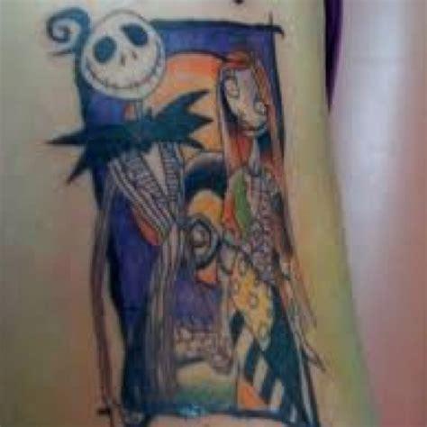 tattoo nightmares peacock 34 best tattoos images on pinterest tattoo ideas tattoo