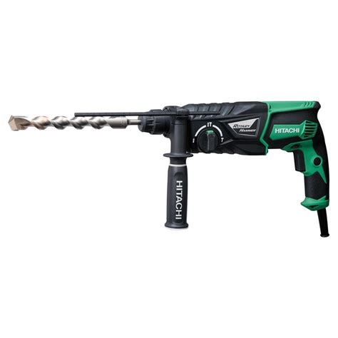 Rotary Hammer Drill 1 Bor Beton 26 Mm Dzc03 26 Dongcheng hitachi dh26pc rotary hammer 26mm 830w 3 end 3 29 2019 10 48 00 pm