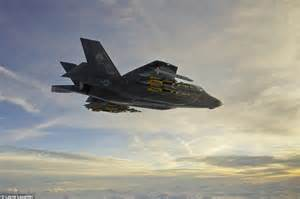 Future fast jets that will be used by the raf and the uk s royal navy