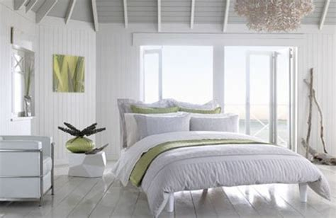 bedroom fresh coastal decorating ideas for bedrooms significado de los colores para el dormitorio