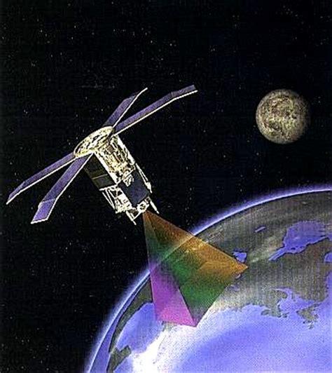imagenes satelitales y gps satelites astronomicos satelites astronomicos