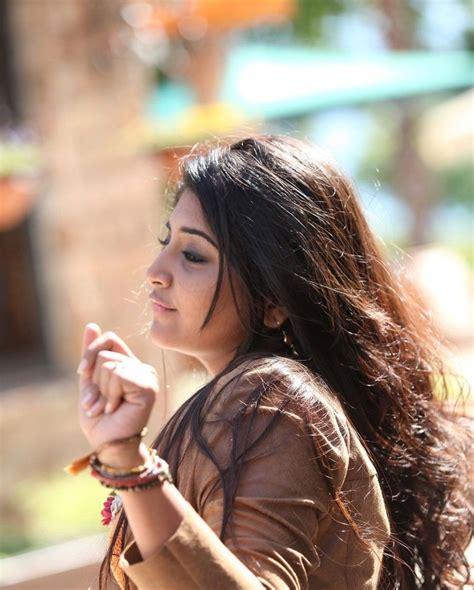 malayalam actress new gallery cute malayalam actress manjima mohan hd photos gallery