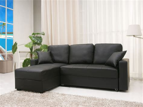 used sectional sleeper sofa ansugallery