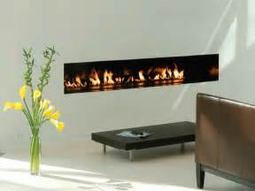planning ideas contemporary built gas wall fireplaces