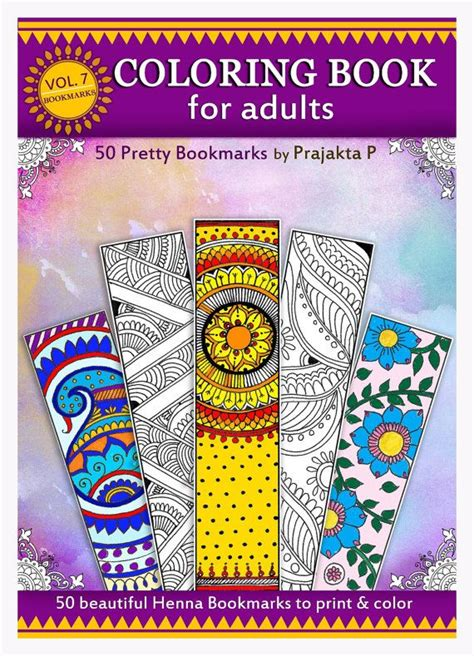 coloring book for adults price 169 best images about colouring pages for adults on