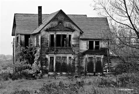 abandoned house knoxville black and white abandoned