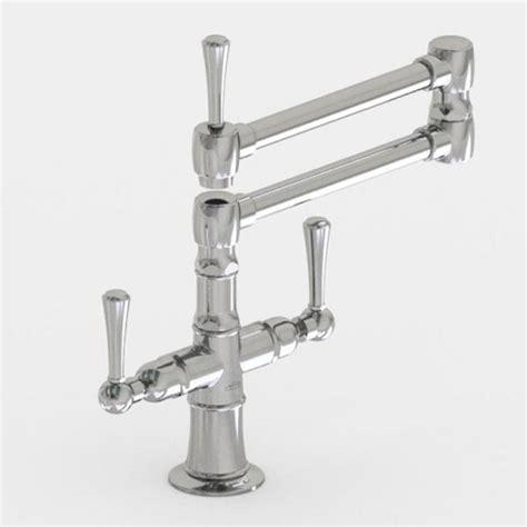 jaclo kitchen faucets steam valve original mono block kitchen faucets