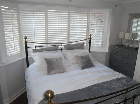 bedroom shutters bedroom shutters west country shutters