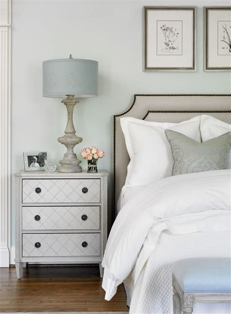 painted headboard ideas 30 best farrow and ball paint ideas images on pinterest