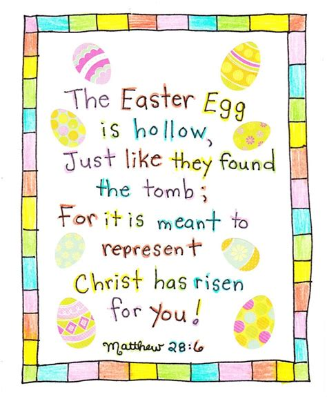 free easter speeches 25 best ideas about jesus on jesus found happy resurrection sunday and