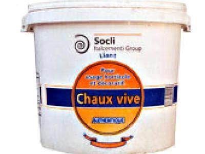 Chaux Vive Jardinage by Chaux Vive Chaux Mat 233 Riaux De Base Mat 233 Riaux De Base 36045p1