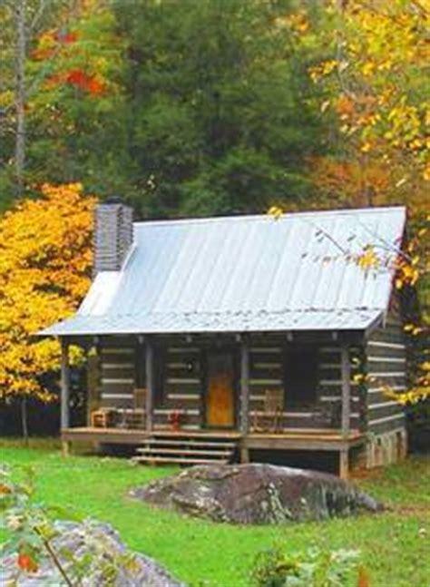 north carolina small cabin plans small log cabins north small log cabin designs rustic retreats designed for