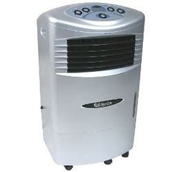 Ac Portable Indonesia jual ac portable review ac portable review ac portable edgestar ap450z