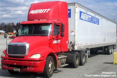 volvo semi trailer 100 automatic volvo semi truck automatic slack