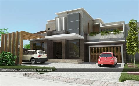 definisi rumah minimalis design rumah minimalis