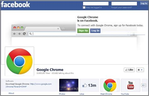 facebook themes free download for google chrome download can google chrome get hacked free maxxletitbit
