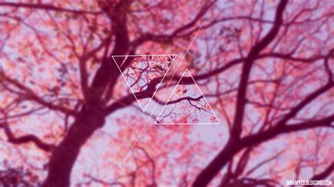 imagenes hipster hd tumblr hipster triangles