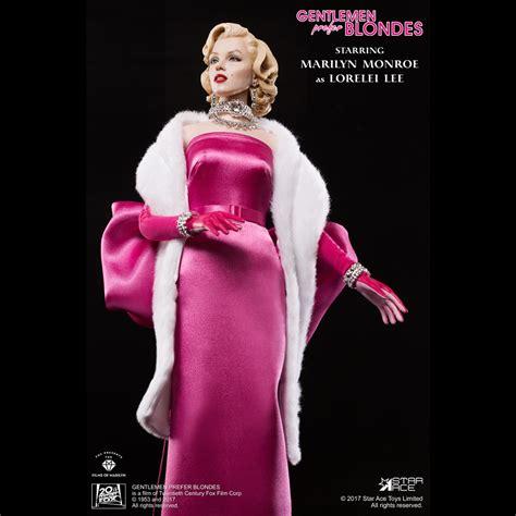 Dress Marilyn marilyn pink dress ver