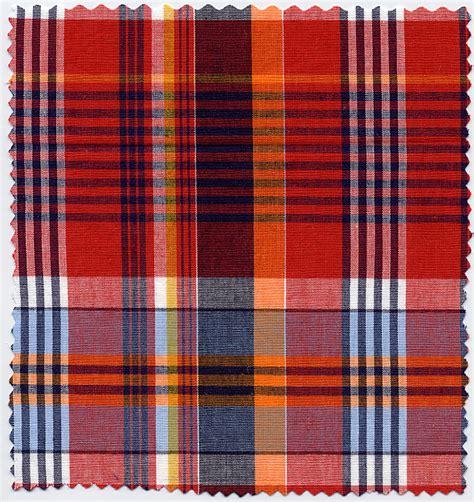 define tartan plaids meaning qu est ce un tissu madras patchwork