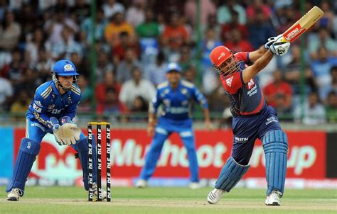 ipl com ipl 4 images sports wallpaper