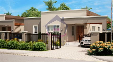 2 bedroom house for sale 2 bedroom house for sale at east legon hills 041576